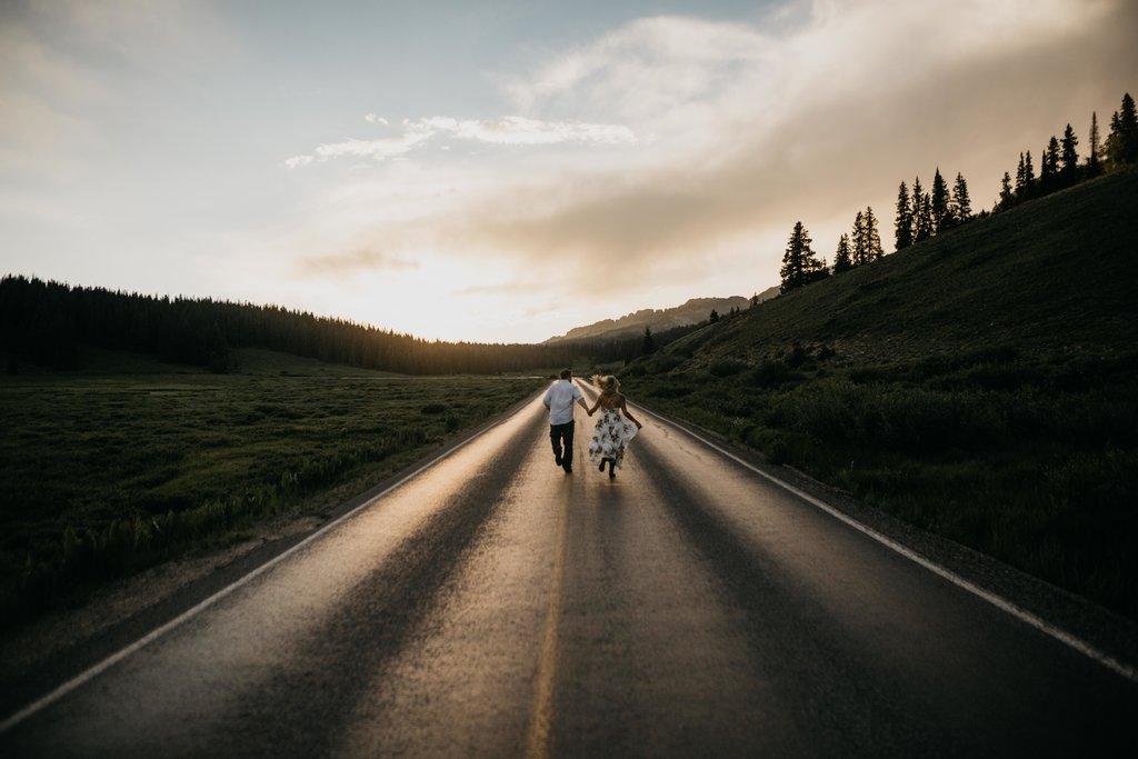 Ashley+Zack-sunset-181.jpg