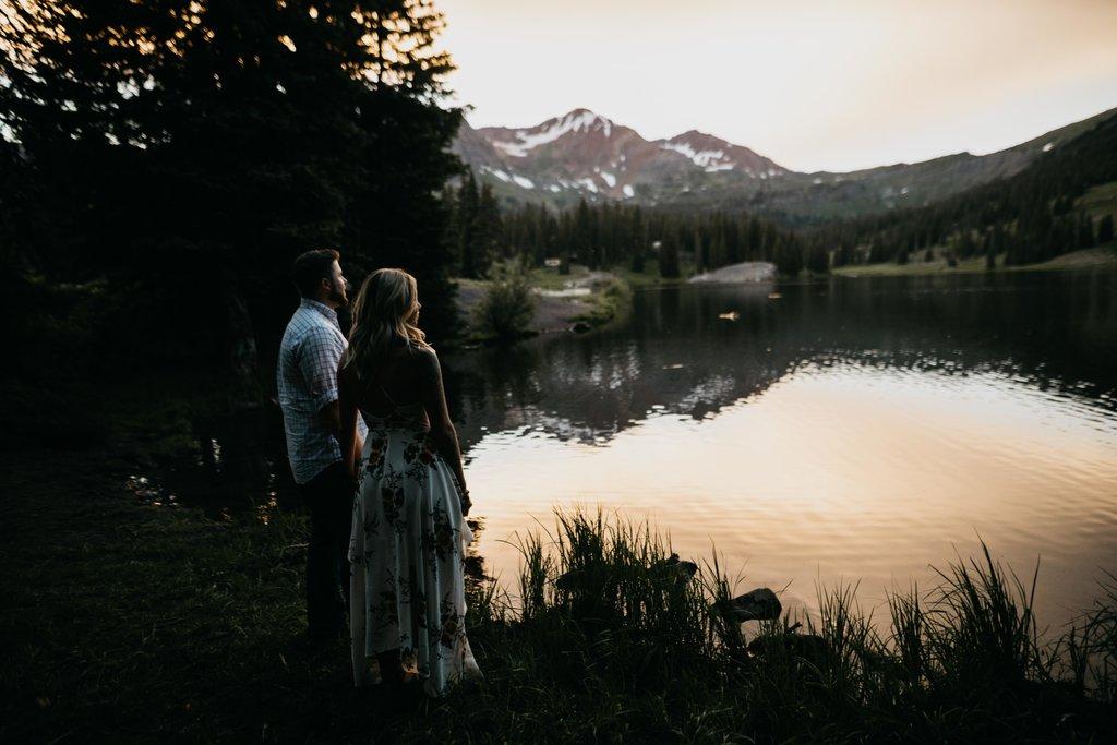 Ashley+Zack-sunset-188.jpg