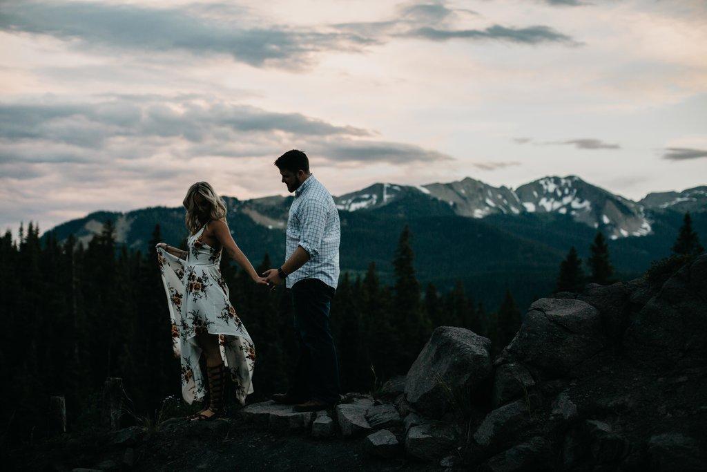 Ashley+Zack-sunset-215.jpg