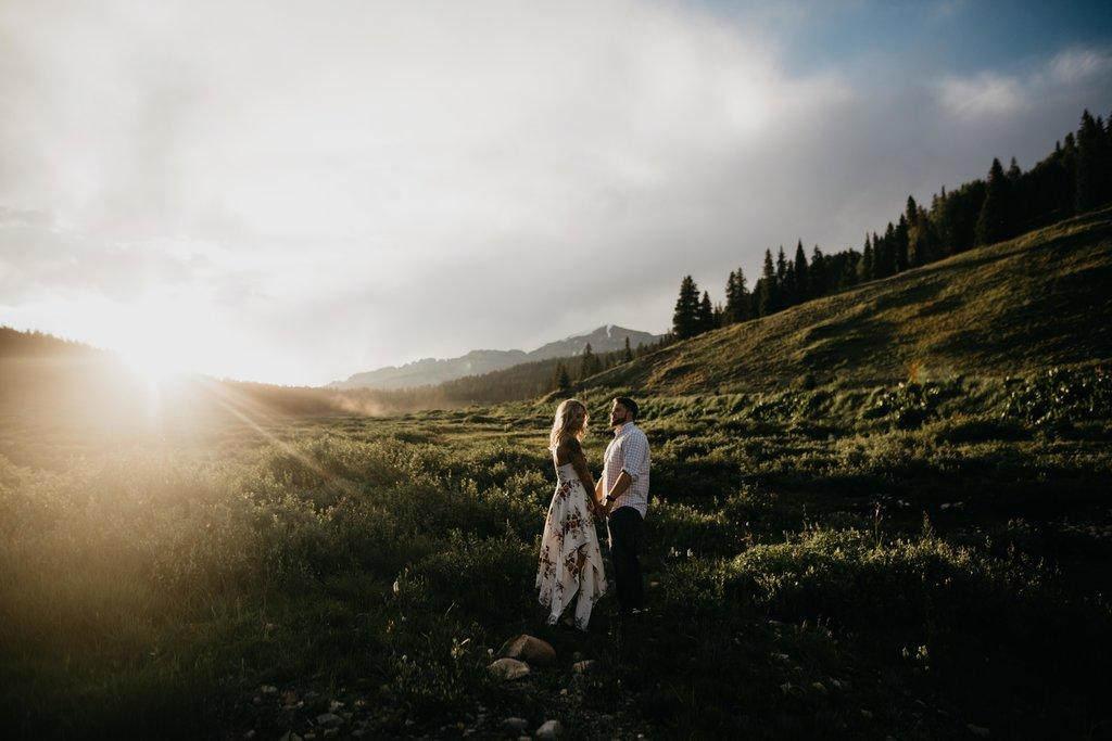 Ashley+Zack-sunset-123.jpg