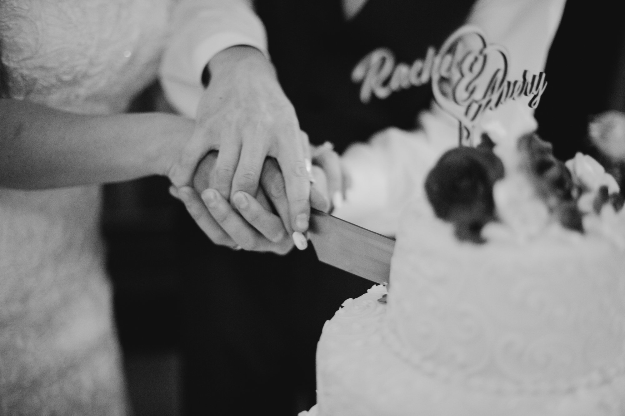 Rachel+Avery-theReception-102.jpg