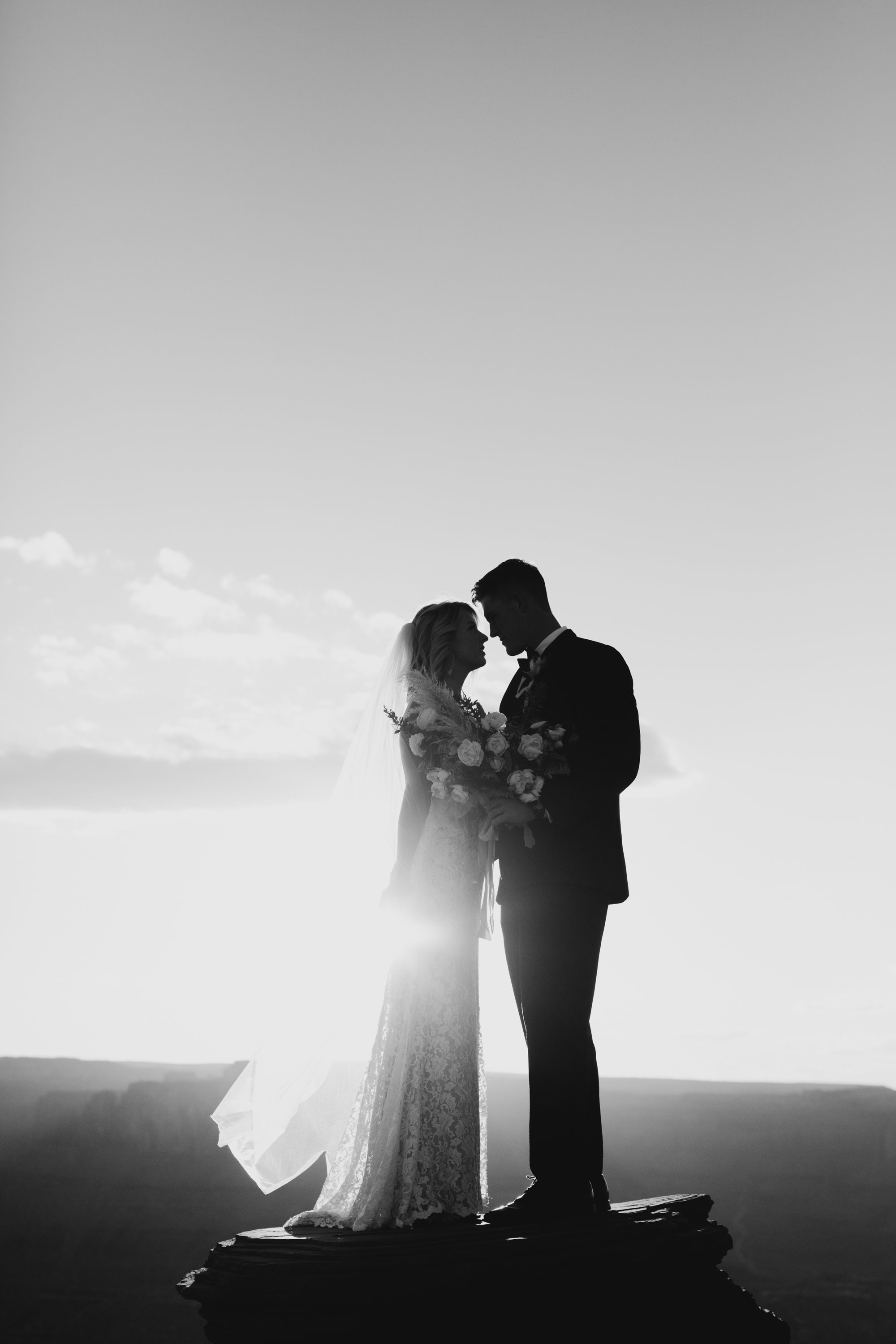 Kylie+Tyler-sunset-72.jpg.jpeg