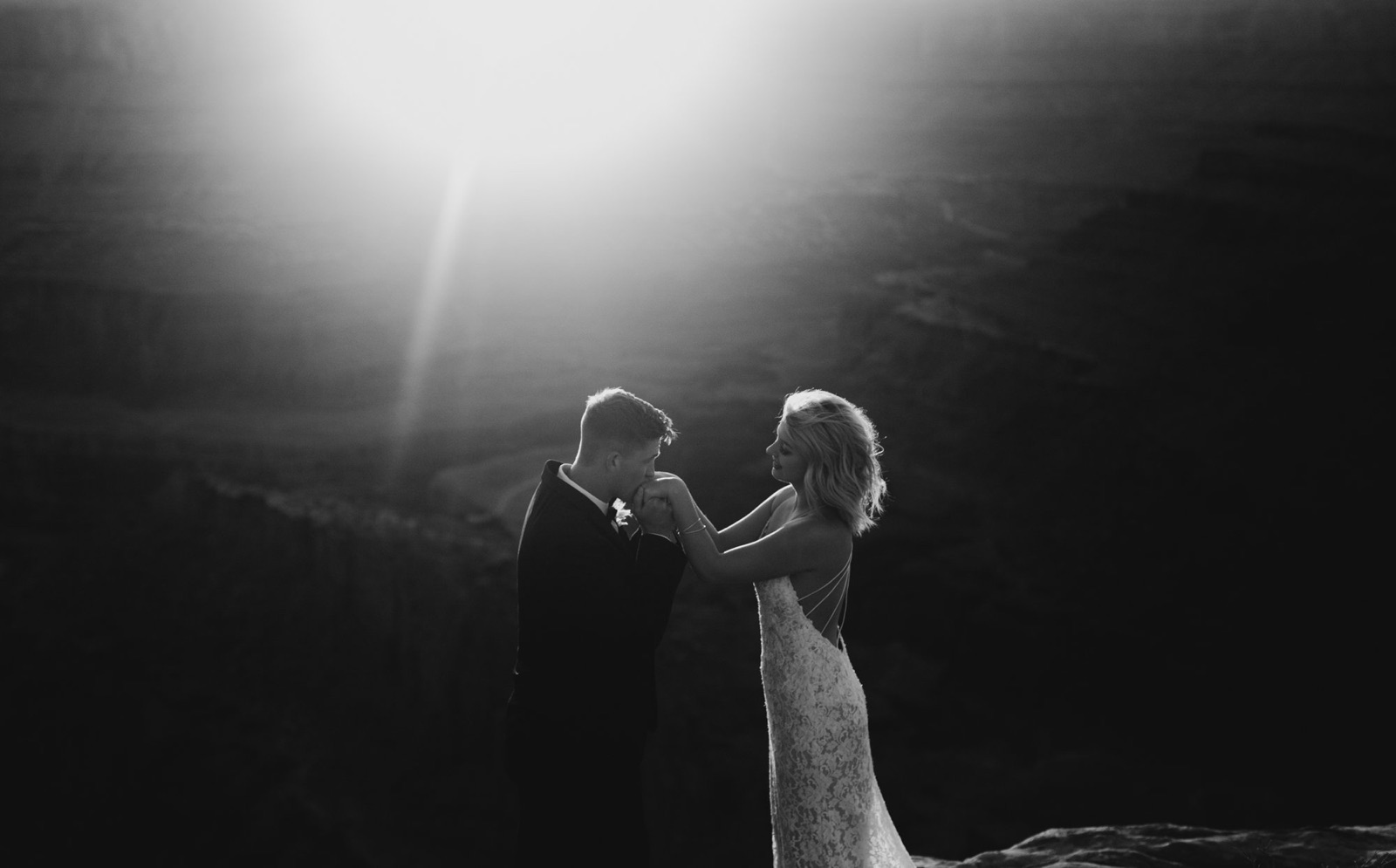 Kylie+Tyler-sunset-145.jpg.jpeg
