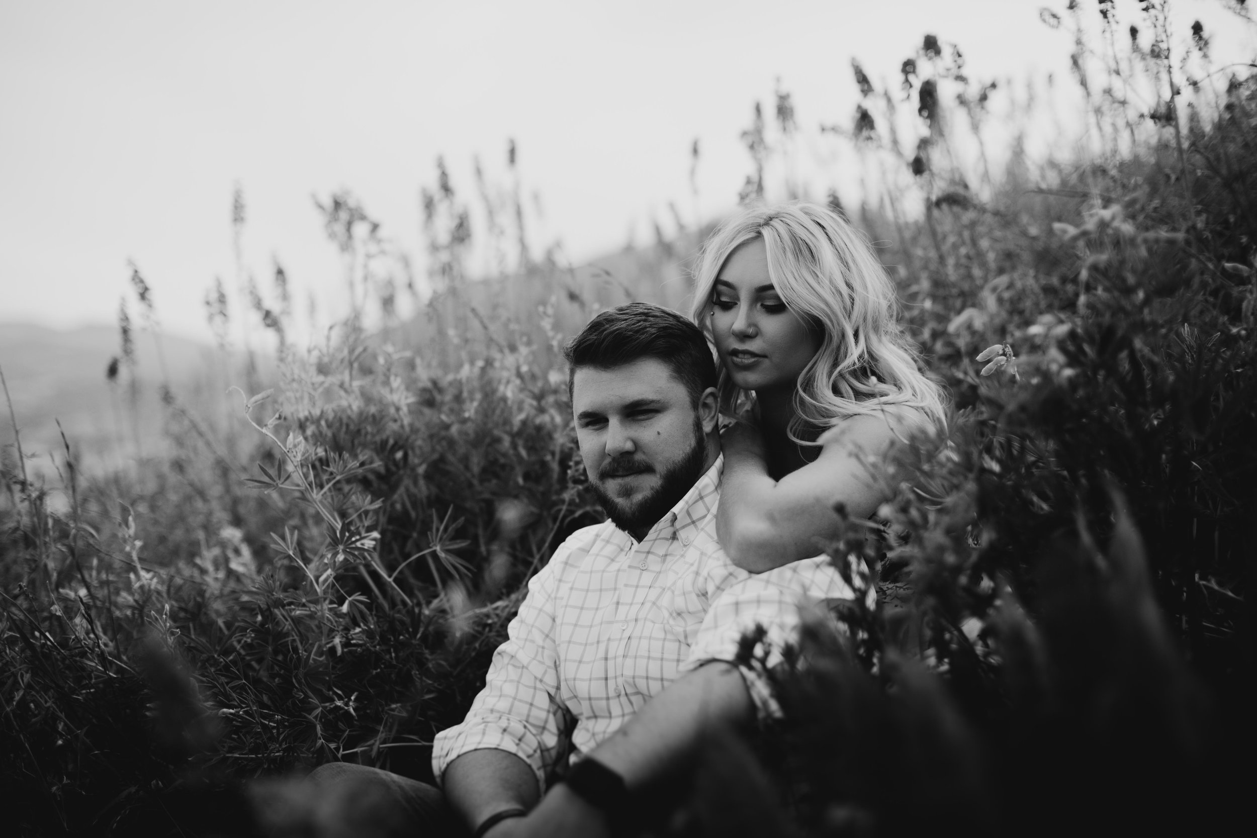 Ashley+Zack-sunset-32.jpg