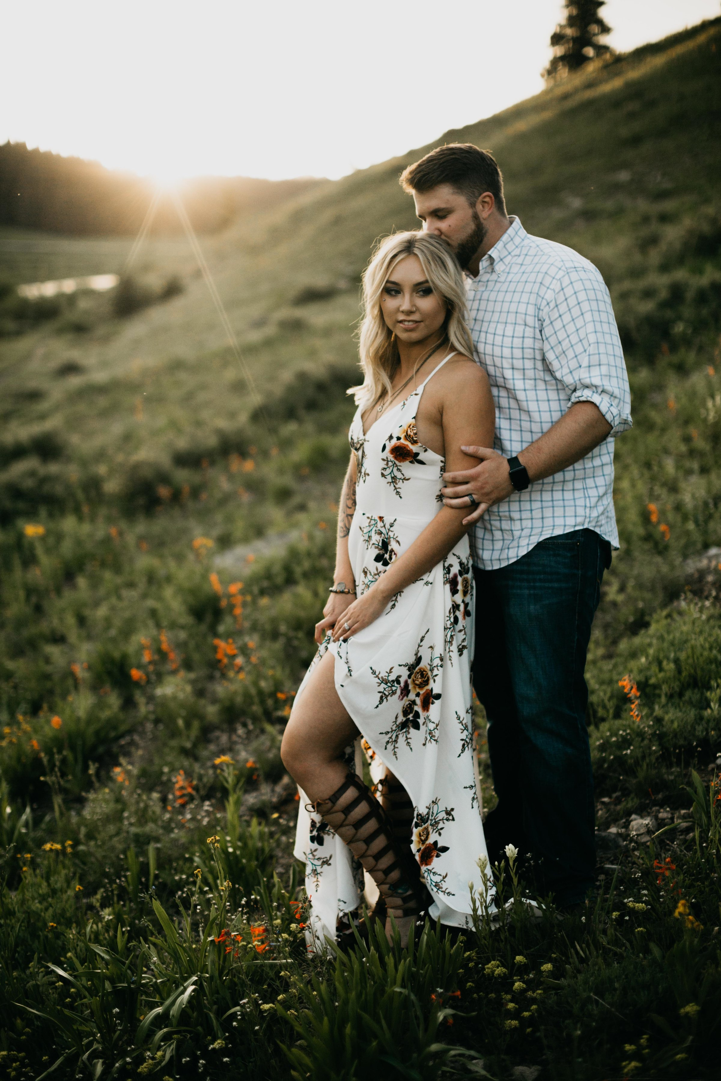 Ashley+Zack-sunset-173.jpg