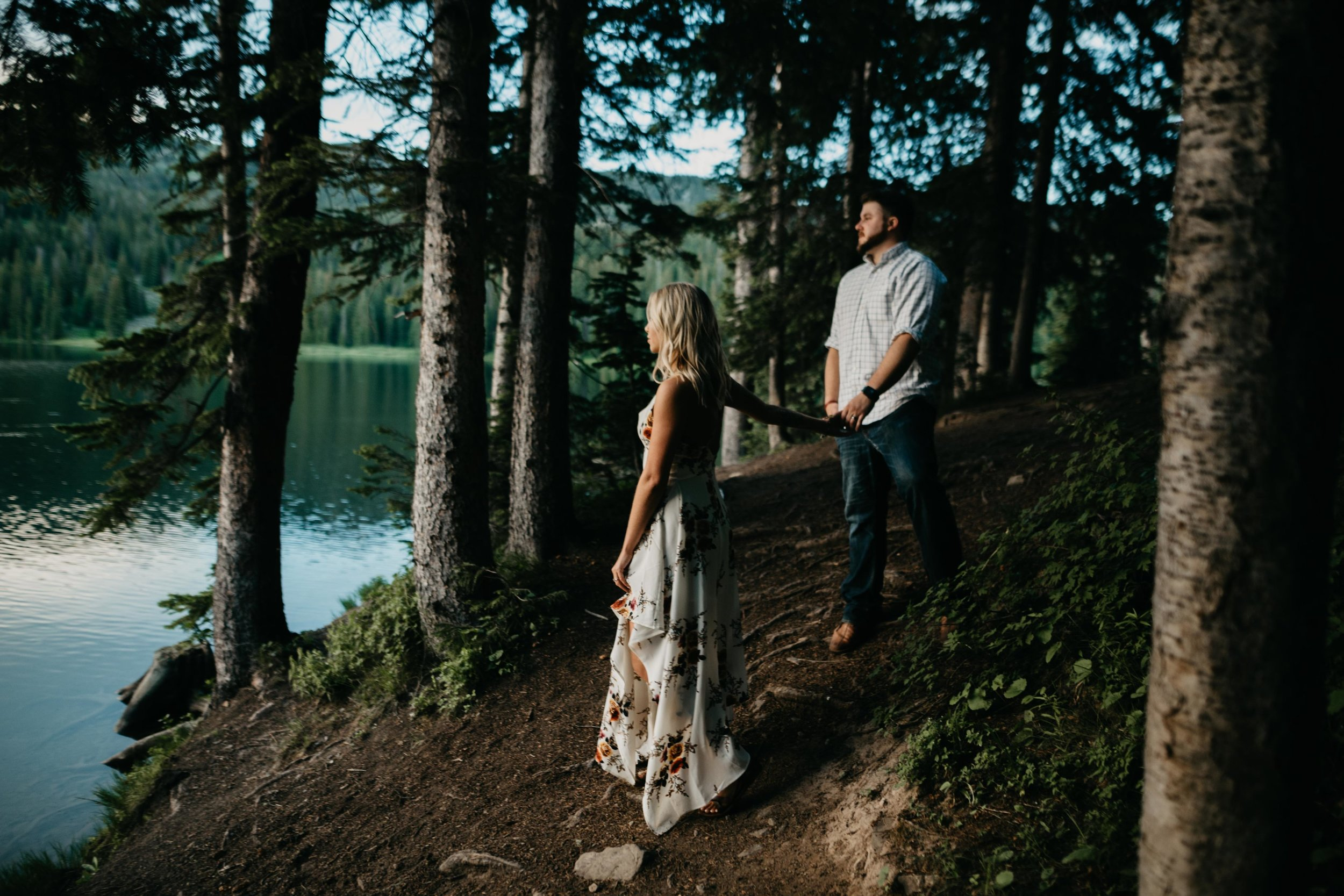 Ashley+Zack-sunset-196.jpg