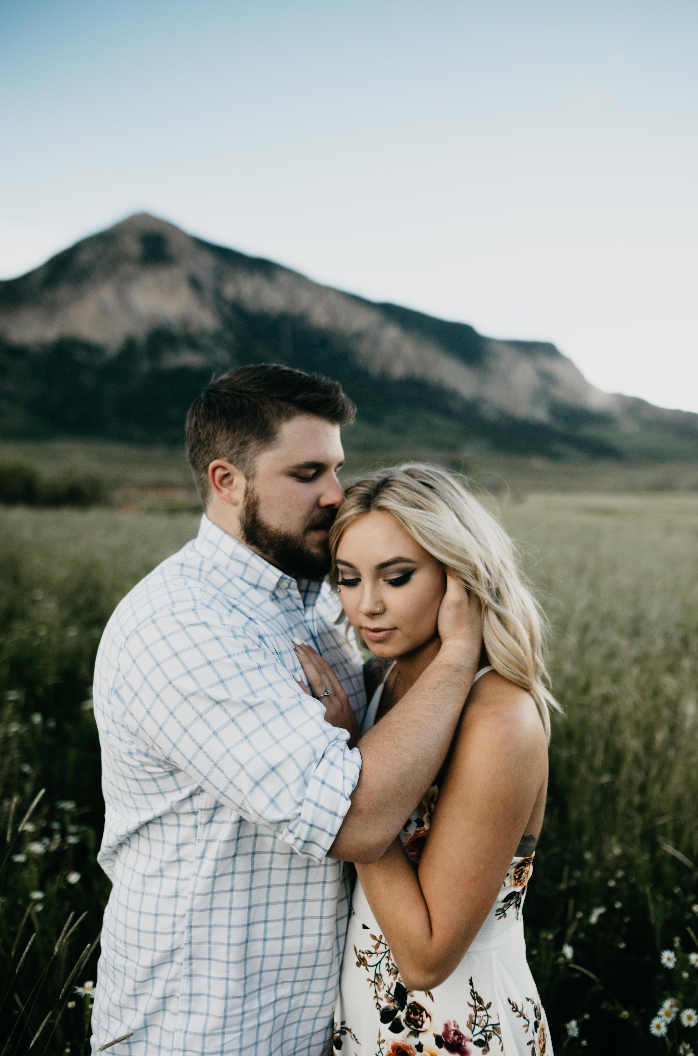 Ashley+Zack-sunset-95.jpg