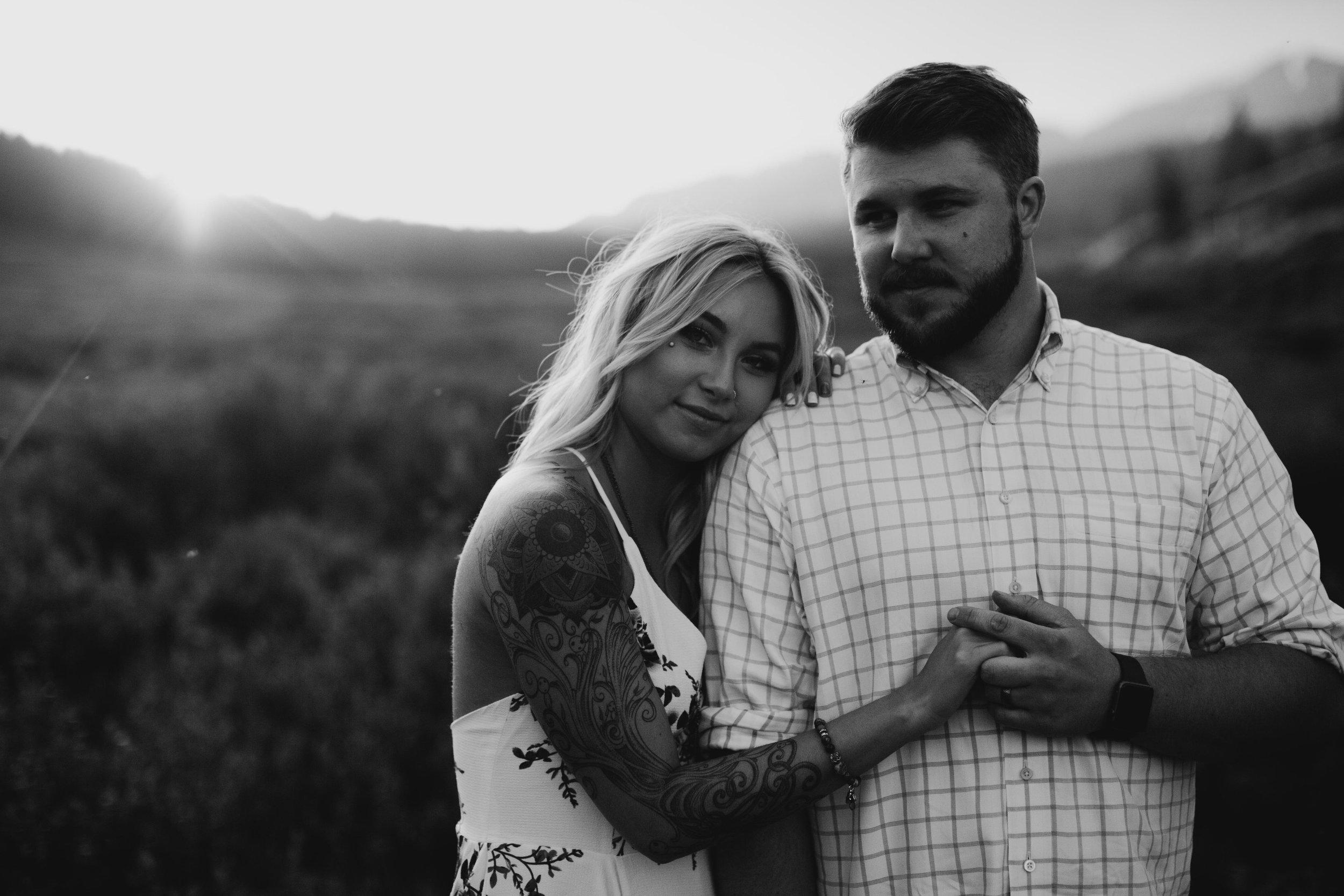Ashley+Zack-sunset-145.jpg