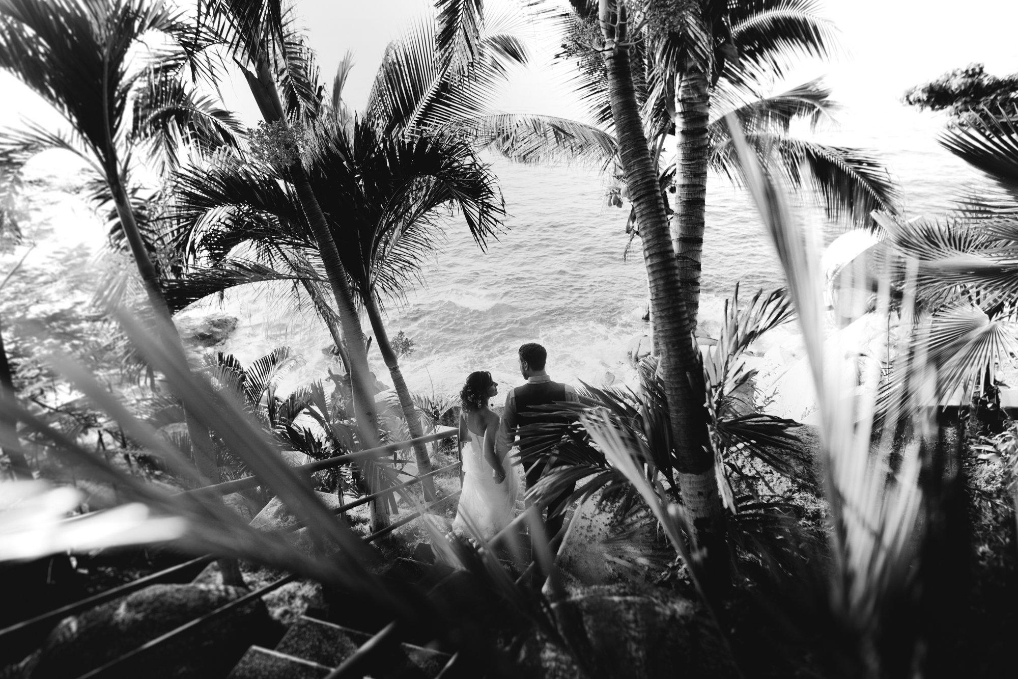 Sandy+Matt-TheBride+groom-29.jpg