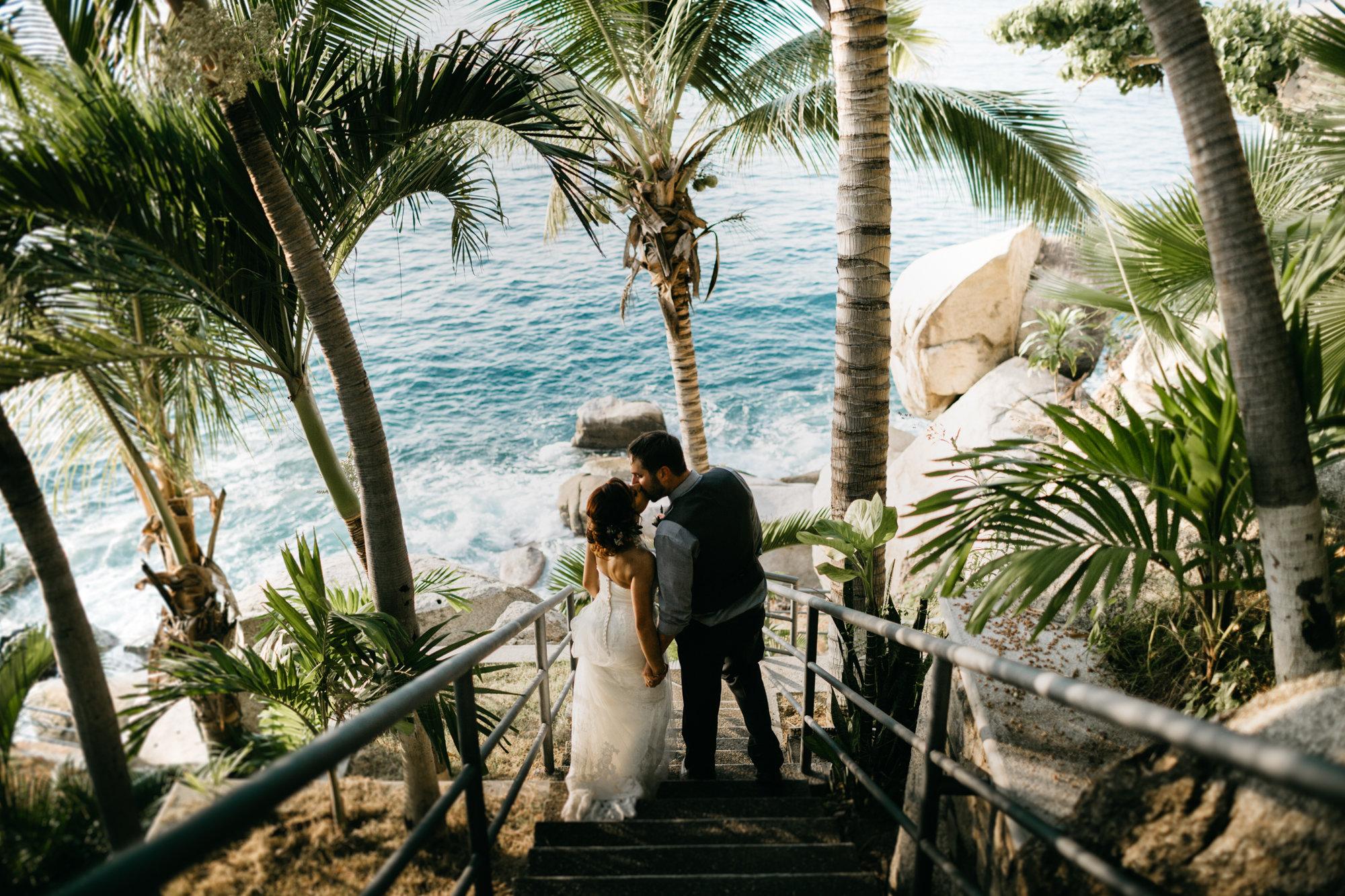 Sandy+Matt-TheBride+groom-31.jpg