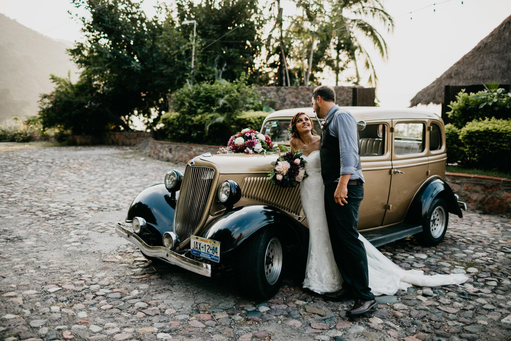 Sandy+Matt-TheBride+groom-127.jpg