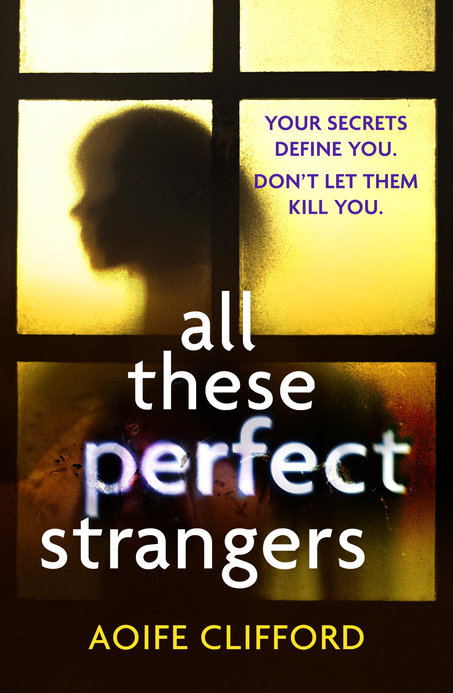 All these perfect strangers revised.jpg