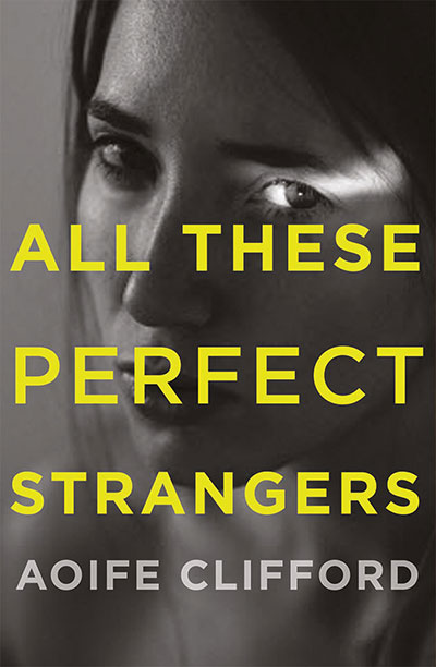 All-These-Perfect-Strangers-sm.jpg