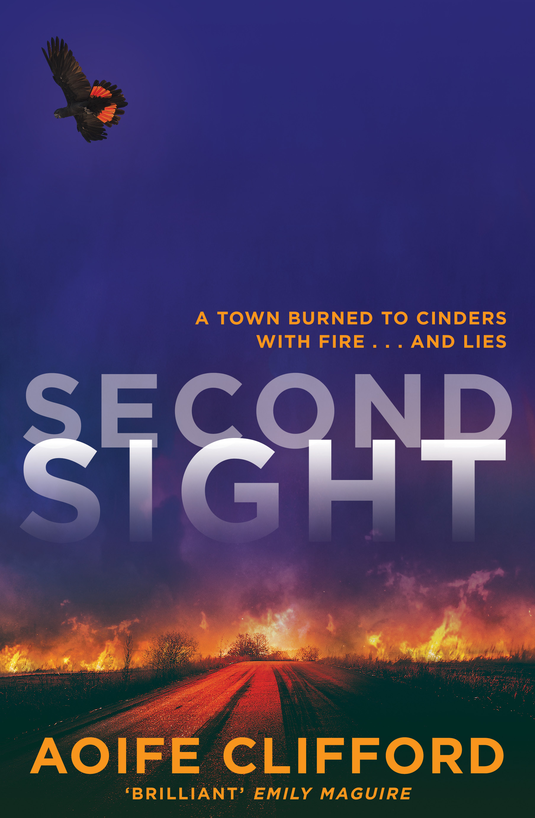Second Sight Final Cover.jpg