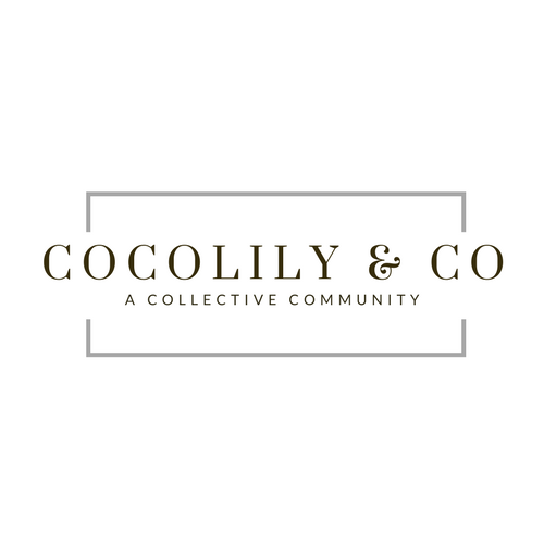 logo_COCOLILY+&+CO.png
