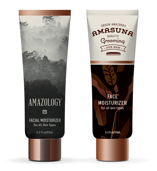 Amazon_MensGrooming