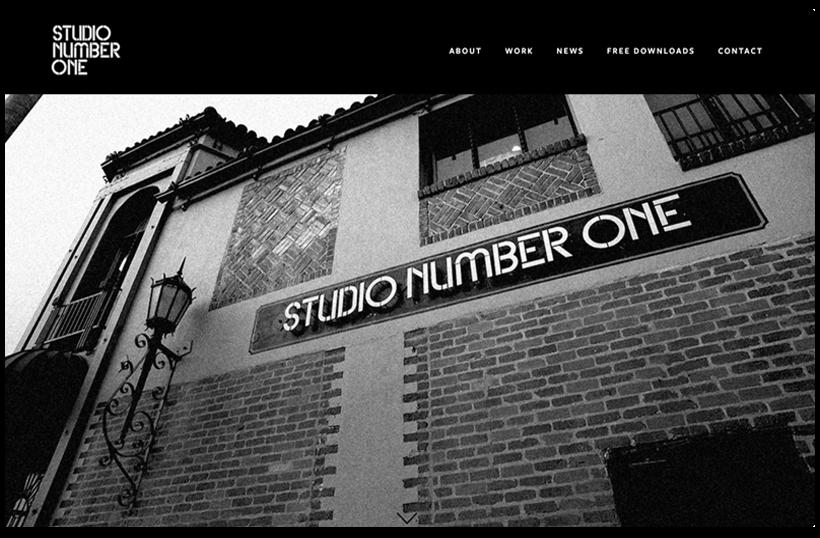 DI_StudioNumberOne.png