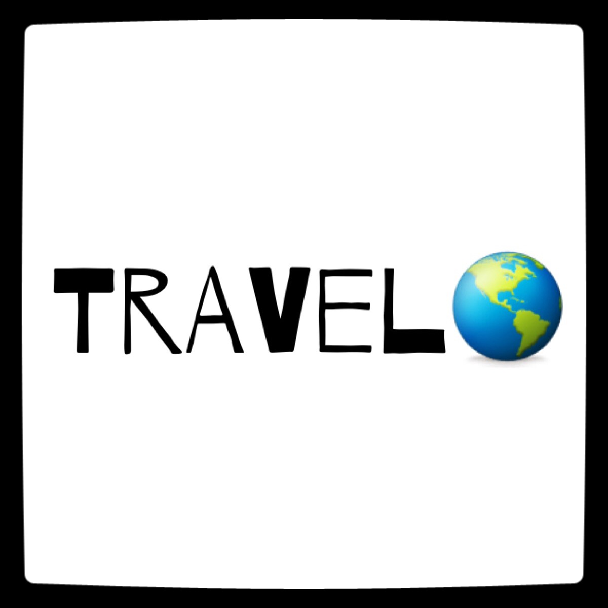 travel website button.JPG