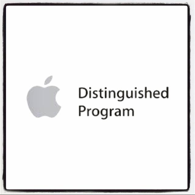 Apple Distinguished Program.jpg