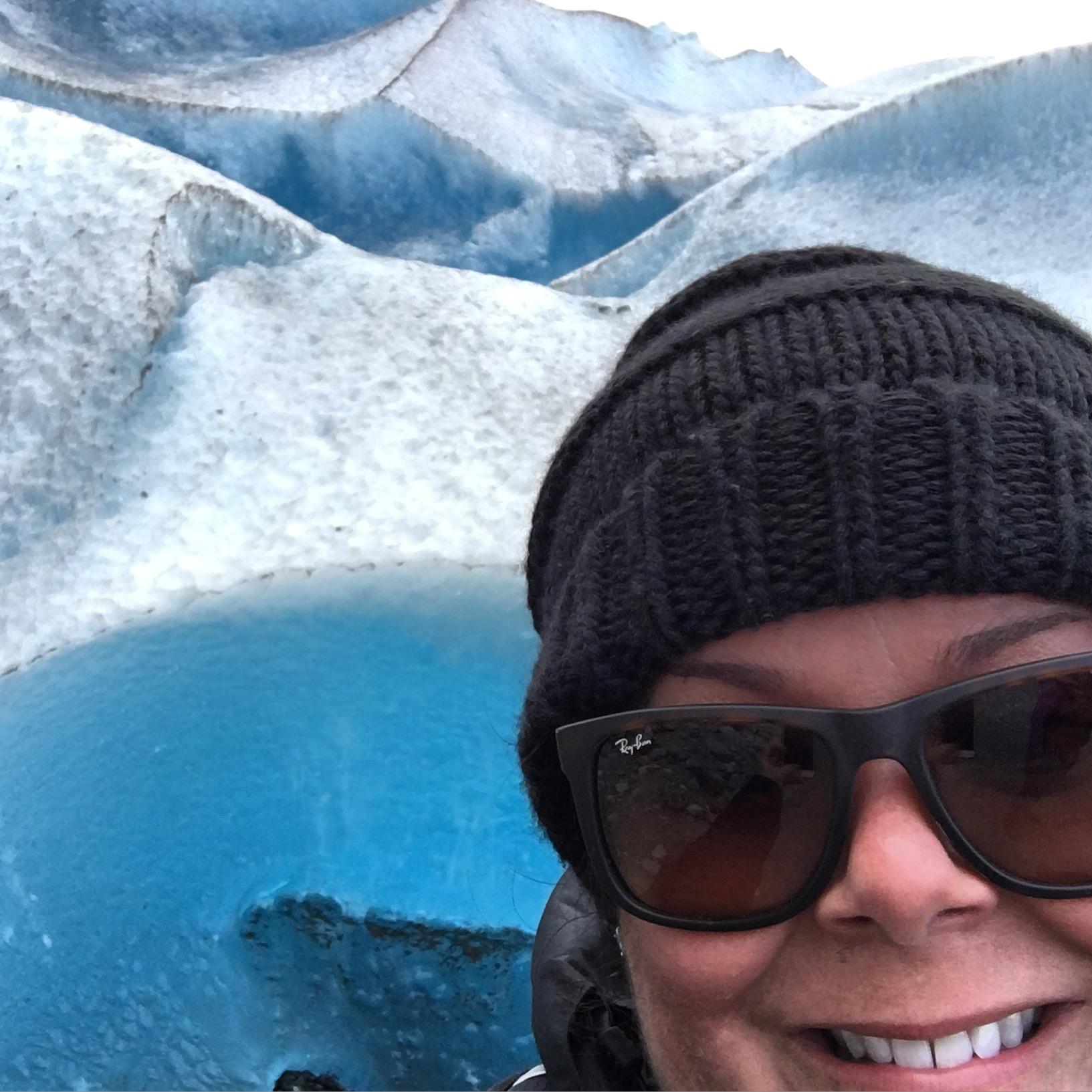 glacier selfie.JPG