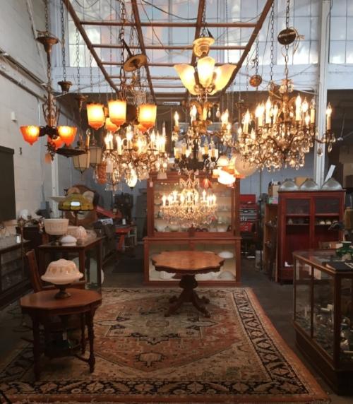 Classic Illumination Studio Showroom.jpg