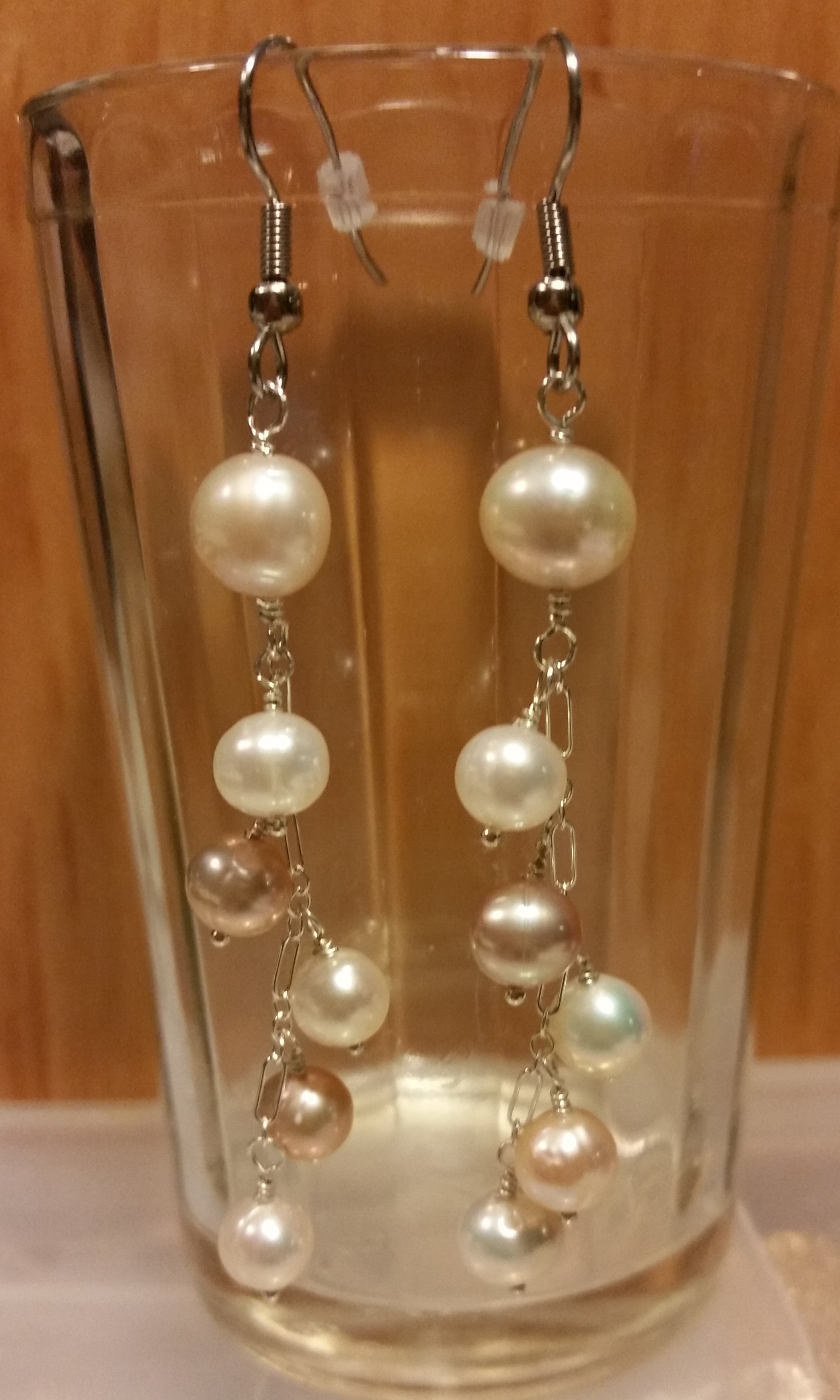 Bride's Pearl Earrings.jpg