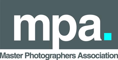 MPA Logo CMYK 72dpi 500px.jpg