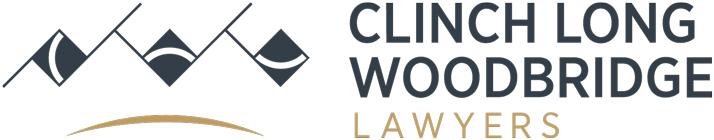 clw-logo.jpg