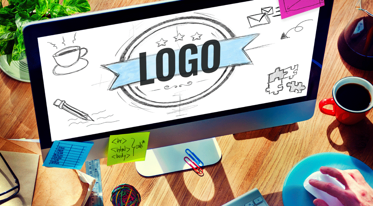 branding-logo-development.png