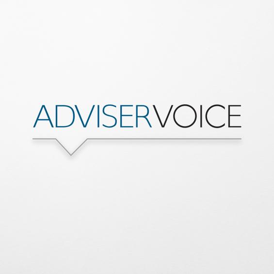 AdviserVoice  Website design, content management & newsletter production  adviservoice.com.au