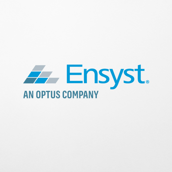 Ensyst  Website and digital marketing development  ensyst.com.au