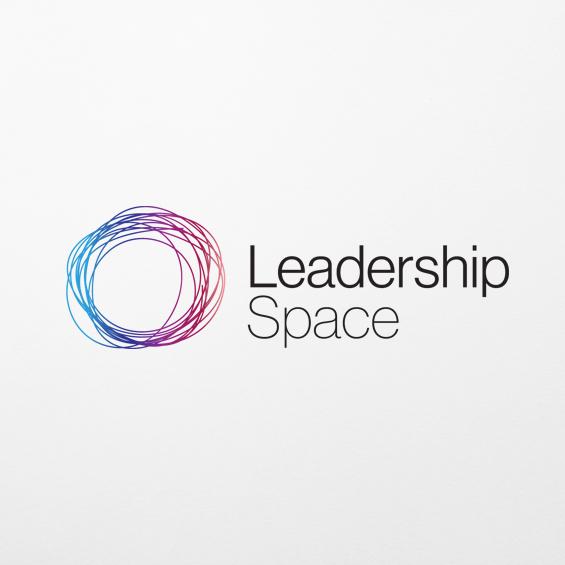 Leadership Space  Brand development