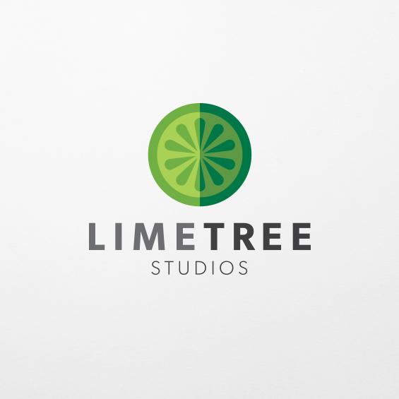 Limetree Studio  Brand development