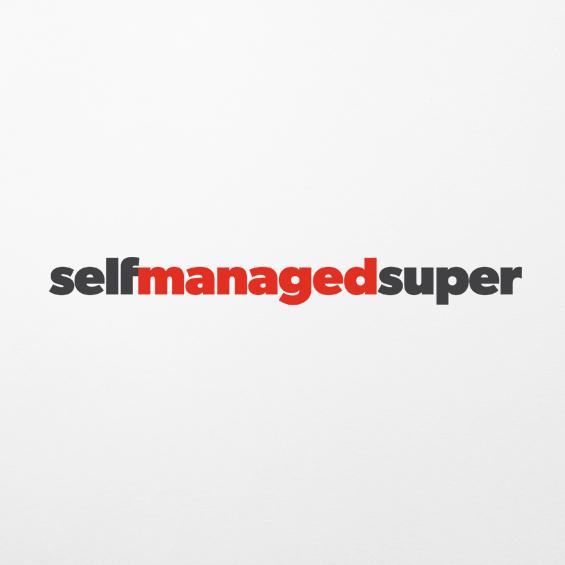Self Managed Super  Website development, logo & enewsletter production  smsmagazine.com.au