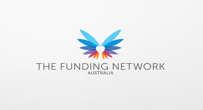 logos-TFN-large.jpg