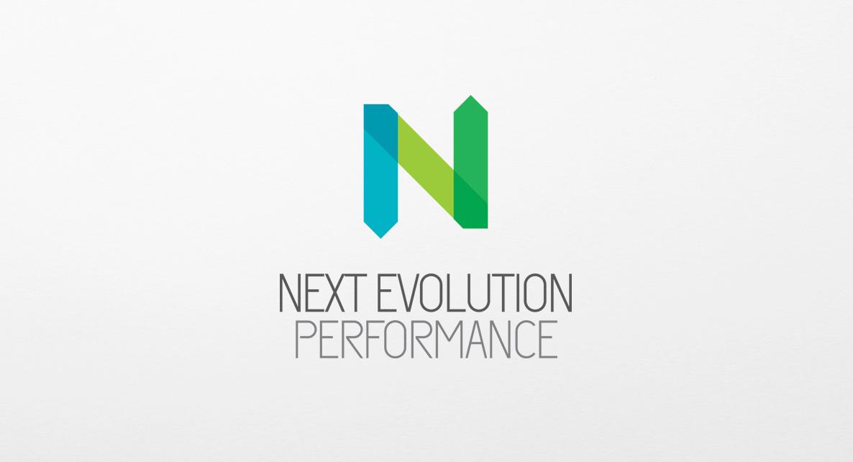 logos-NEP-large.jpg