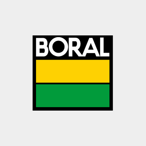 Boral  Internal comms