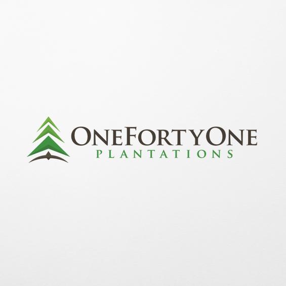 OneFortyOne Plantations  Website development  onefortyone.com