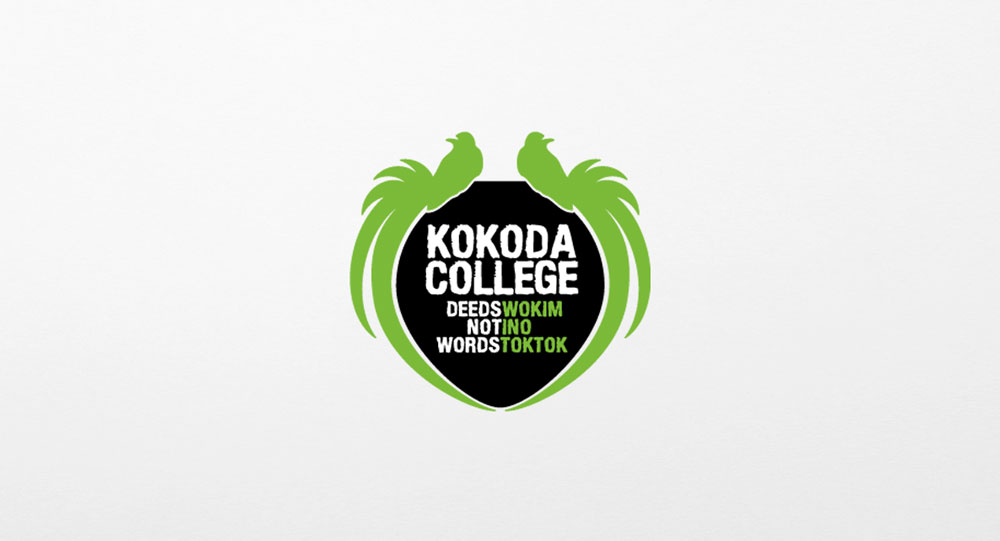 logos-kokoda-college-large.jpg