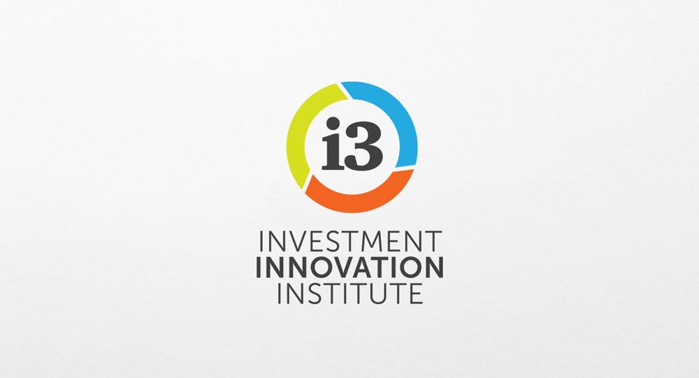 logos-i3-invest-large.jpg