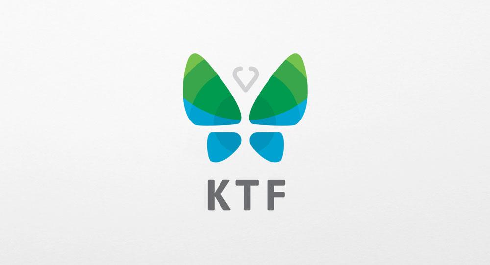 logos-ktf-large.jpg