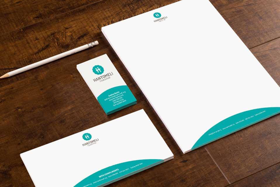 business-cards-hantomeli-home-opt.jpg