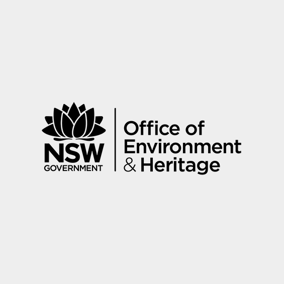 The Office of Environment & Heritage  Website maintenance   koala.nsw.gov.au/