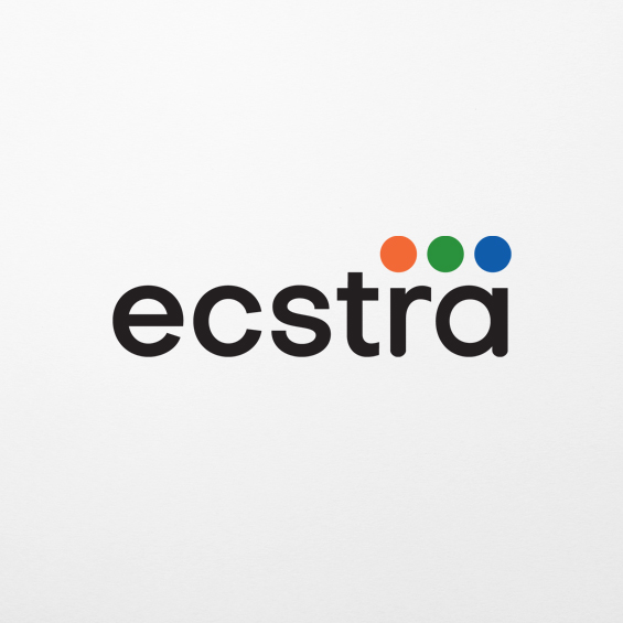 logo-ecstra-org.jpg