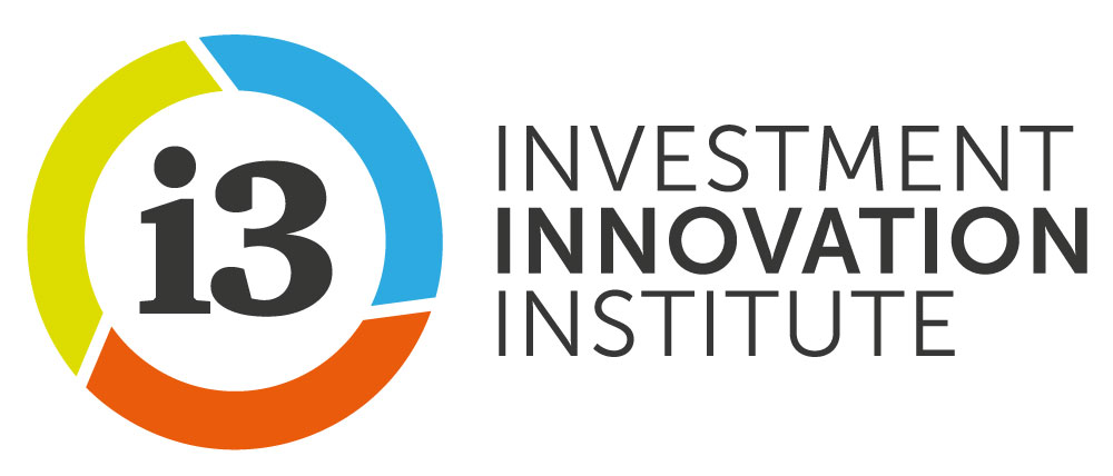 i3-logo-inline-full-colour.jpg