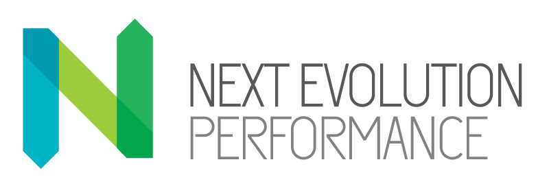 NEP-logo-fullcolour-inline.png