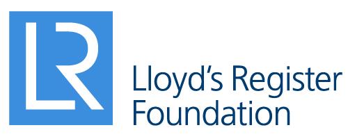 lrf logo.jpg