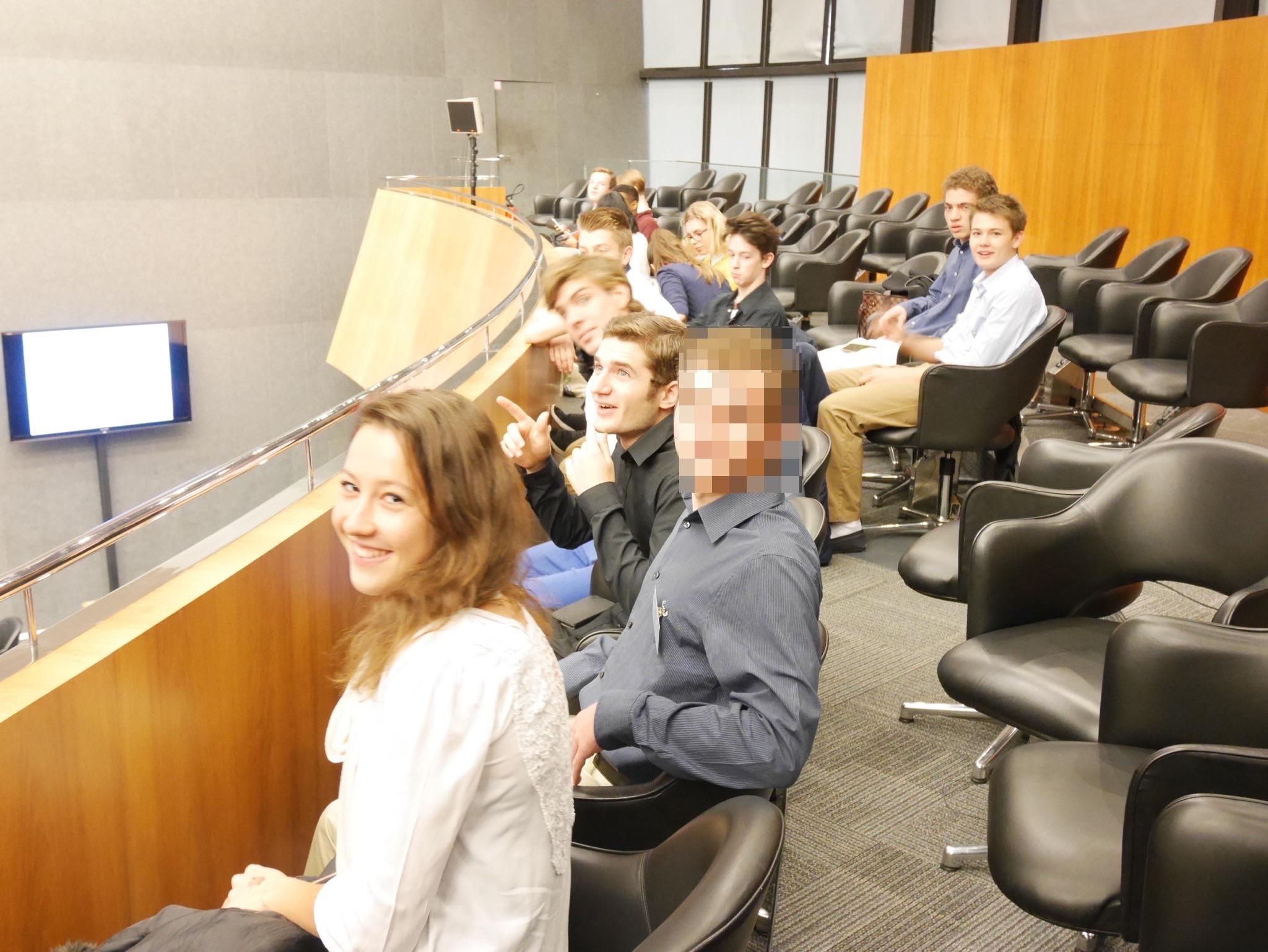 Group 1 blurred.jpg