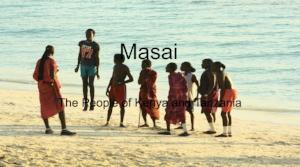 Maasai 2.jpg