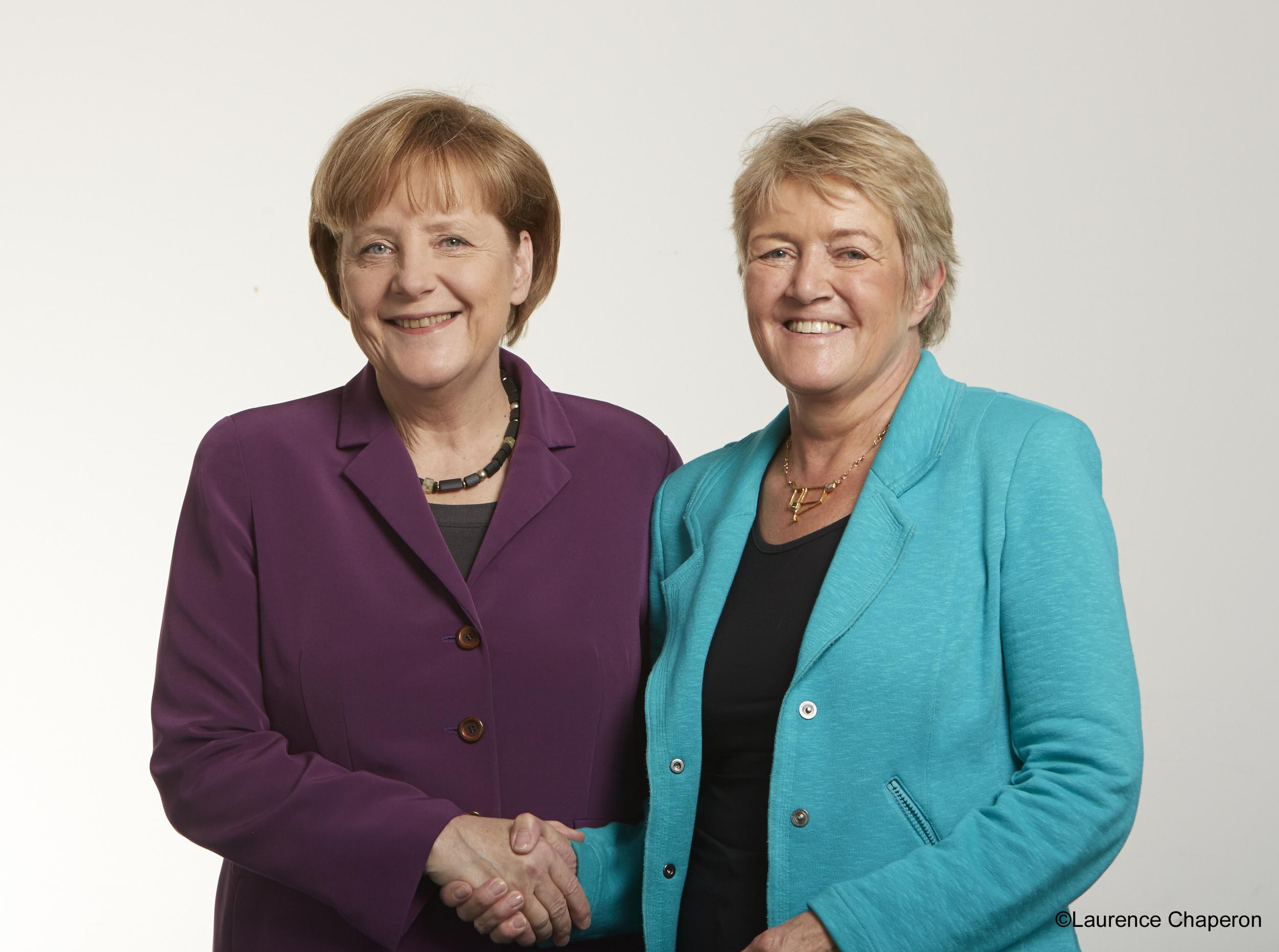 20140404_Europa_CDU_Merkel 0487 offizielles Foto co Laurence Chaperon Kopie.jpg